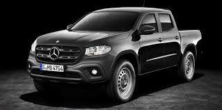 2018 mercedes benz x class price. exellent mercedes cabchassis see our speculative rendering or pickup available on 2018 mercedes benz x class price d