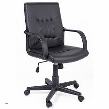 pc world office furniture. Pc World Office Furniture Inspirational Fice Chairs Home