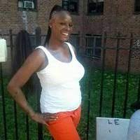 Candace Hickman (@aarontte) | Twitter