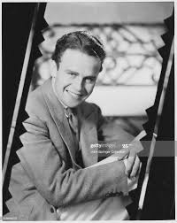 Actor Stanley Smith News Photo - Getty Images
