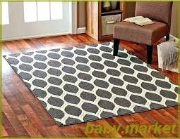 best of 7x10 area rug for home and furniture artistic 7x10 area rug on awesome 710