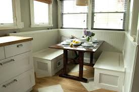 dining room banquette furniture. Kitchen Settee New Banquette Bench Dining Room Furniture