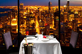 Living Room Bar Chicago New Years Eve Options In Chicago Haute Living