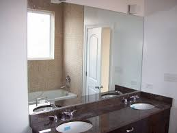 modern bathroom mirror frames. Modren Bathroom Fabulous Modern Bathroom Mirror Ideas Frames For Mirrors  D