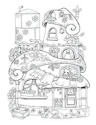 Free Coloring Pages Pdf Disney Princess Coloring Pages Free To Print