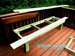 make your own outdoor furniture. Full Size Of Making Your Own Outdoor Furniture Build Plans Patio Ideas Block Bench Lowes Home Make U