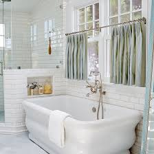 ... Best 25 Bathroom Window Treatments Ideas Only On Pinterest throughout Bathroom  Window Ideas Small Bathrooms ...