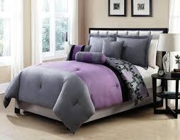 Full Size Comforter Sets On Sale \u2014 RS FLORAL Design : Is Full Size ...