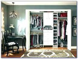 no closet ideas no closet in bedroom superb storage ideas for small bedrooms with no no no closet ideas design good small bedroom
