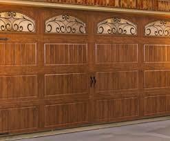 southwest garage doors yuma near w 15th st s hettema st az yuma best garage doors justdial us