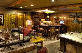 rec room furniture. Astounding Design Rec Room Furniture Ideas And Games Algonquin Il Chicago Des Moines Iowa Layout C