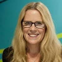 "20+ ""Dawn Rhodes"" profiles | LinkedIn"