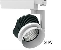 eureka track lighting. Products Eureka Track Lighting