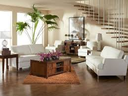 picture perfect furniture. tips for designing your perfect postcollege home picture furniture a