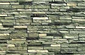 vinyl stone siding brick veneer stone siding panels fake rocks home depot faux vinyl cultured fireplace dry exterior brick faux stone siding vinyl stone