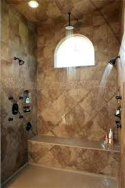 dual shower head shower. Duel Shower Head With Dual Heads A Rain .
