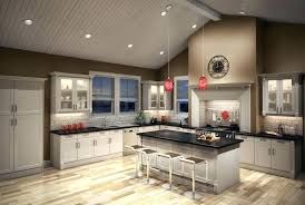 pendant lights for vaulted ceilings pendant light vaulted ceiling