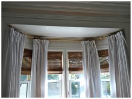 Bow Window Curtain Rod Bow Window Curtain Rod 61753 Interior Design  Streaming Full Movie Chris Brown