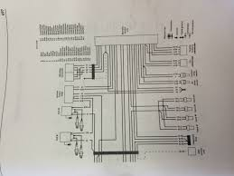 k75 wiring harness interchangeable bmw k bike parts \u2022 sharedw org Tpcc Cooling Housing Dx100 Electrical Wiring Diagram engine misfiring when warm page 4 k75 wiring harness interchangeable enlarge this imagereduce this image click