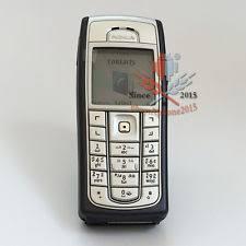 nokia keyboard phone. refurbished nokia 6230i mobile cell phone unlock english arabic russian keyboard 5