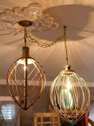 Diy Pendant Lighting Interior 30 Coolest Diy Pendant Lights Ideas Outside Pendant