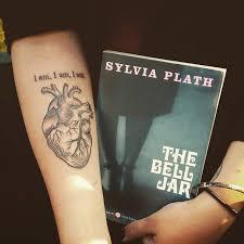 Literary Tattoos Popsugar Love Sex