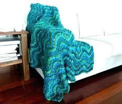 navy blue throw rug turquoise rugs area dark