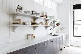 best kitchen lighting. Best Kitchen Lighting N