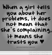 Girls Who Love Girls Quotes. QuotesGram via Relatably.com