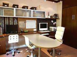 home office two desks. Two Desk Home Office For People Best 2 Person Ideas On Stylish Desks .