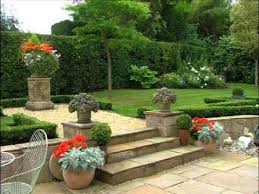 Small Picture Flower Garden Designs I Flower Garden Designs And Layouts YouTube
