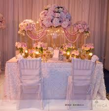 The Us Grant Wedding Florist Flower Design Jennifer Cole San