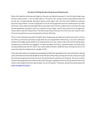 family psychology research paper topics esl personal essay writing popular mba essay ghostwriter websites uk carpinteria rural friedrich best essay service uk online essay services