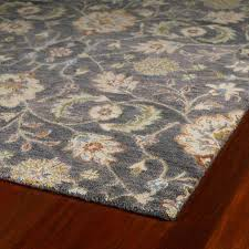 Carpet Design extraordinary carpet on sale at menards Menards
