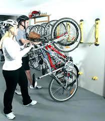 garage bike storage ideas diy garage storage for bikes garage bike storage ideas garage storage for bikes bike rack storage idea home remodeling ideas