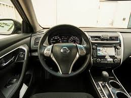 nissan altima 2014 interior. 2014 nissan altima 25 sv solid alternative to the mainstream kelley blue book interior