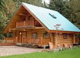 2 bedroom log home designs. bedroom floor plan log home kit trend design and decor amazing 2 log. designs
