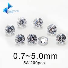Online Shop for cubic zirconia gem Wholesale with Best Price