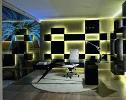 corporate office interior design ideas. Office Interior Designing. Design Home Decor This Room Went From Dining Designing S Corporate Ideas