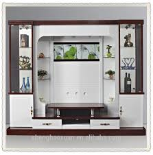 living room wall furniture. Home Designs : Living Room Interior Tv Unit Modern Built In Wall For Lcd Furniture O