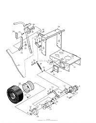 Ecm for cat 3176 engine wiring diagram