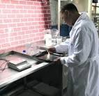Акриловый камень технология изготовления
