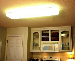 best lighting for cathedral ceilings. Elegant Cathedral Ceiling Kitchen Lighting Ideas Best For Ceilings