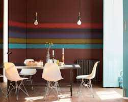 feng shui dining room wall color. wonderful interior design ideas using asian paint wall colors : lovely small dining room decoration with feng shui color