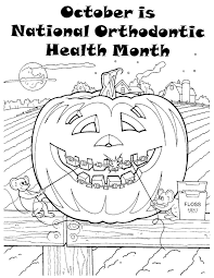 Small Picture adult month coloring pages black history month coloring pages for