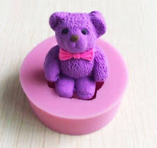 <b>Animals</b> Sugarcraft and Chocolate <b>Moulds</b> for Cake Decorating for ...