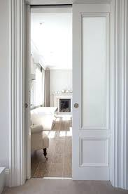 bathroom door ideas charming ideas bathroom door awesome entry best frosted glass small bathroom entry door bathroom door