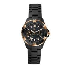 buy gc watches online times circle gc watches sport class xl s glam x69004l2s
