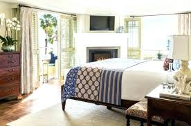 ocean themed furniture. Stirring Beach Style Bedroom Themed Lovely Quilt Sets Furniture Ocean L