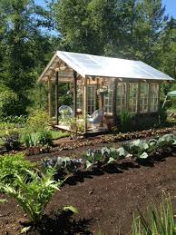 greenhouse from reclaimed timber and vine multipane wood windows and doors second use project gallery image